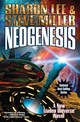Neogenesis - Sharon, Lee - ISBN: 9781481482783