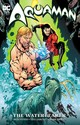 Aquaman The Waterbearer (new Edition) - Veitch, Rick - ISBN: 9781401275143