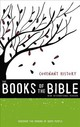 Niv, The Books Of The Bible: Covenant History, Hardcover - Zondervan, Zondervan - ISBN: 9780310448037