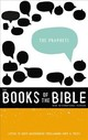 Niv, The Books Of The Bible: The Prophets, Hardcover - Biblica (COR) - ISBN: 9780310448044