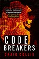 Code Breakers - Collie, Craig - ISBN: 9781743312100