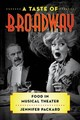 Taste Of Broadway - Packard, Jennifer - ISBN: 9781442267312