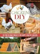 Chicken Diy - Johnson, Samantha - ISBN: 9781620082300