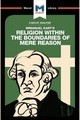 Religion Within The Boundaries Of Mere Reason - Jackson, Ian - ISBN: 9781912128624