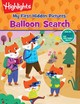 Balloon Search - Highlights (COR) - ISBN: 9781684371662