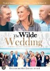 Wilde wedding - ISBN: 5053083126926