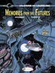Memories From The Futures - Christin, Pierre - ISBN: 9781849183383