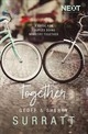 Together - Surratt, Geoff/ Surratt, Sherry - ISBN: 9780718095901