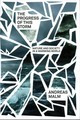 Progress Of This Storm - Malm, Andreas - ISBN: 9781786634153