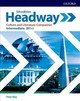Headway: Intermediate: Culture And Literature Companion - May, Peter - ISBN: 9780194529273