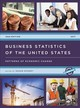 Business Statistics Of The United States 2017 - Ockert, Susan (EDT) - ISBN: 9781598889482