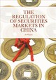 Regulation Of Securities Markets In China - He, Weiping - ISBN: 9781137567413