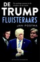 De Trump-fluisteraars - Jan Postma - ISBN: 9789045212562