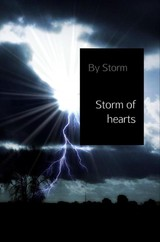 Storm of hearts - By  Storm - ISBN: 9789402171952