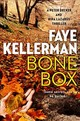 Bone Box - Kellerman, Faye - ISBN: 9780008148874