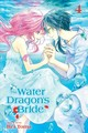 The Water Dragon's Bride 4 - Toma, Rei - ISBN: 9781421595078