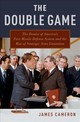 Double Game - Cameron, James (assistant Professor Of International Relations, Fundacao Ge... - ISBN: 9780190459925