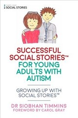 Successful Social Articles Into Adulthood - Timmins, Siobhan - ISBN: 9781785921384