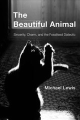 Beautiful Animal - Lewis, Michael - ISBN: 9781786607546
