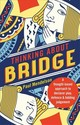 Thinking About Bridge - Mendelson, Paul - ISBN: 9781472141859