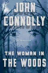 The Woman In The Woods - Connolly, John - ISBN: 9781501171925