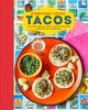 Everyone Loves Tacos - Fordham, Ben; Cruz, Felipe Fuentes - ISBN: 9781849759335