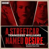 Streetcar Named Desire - Williams, Tennessee - ISBN: 9781785299636