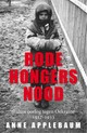 Rode hongersnood - Anne Applebaum - ISBN: 9789026329845