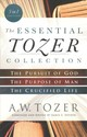 Essential Tozer Collection - Tozer, A.w. - ISBN: 9780764218910