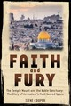 Faith And Fury - Cooper, Ilene - ISBN: 9781596435308