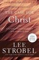 Case For Christ - Strobel, Lee - ISBN: 9780310350033