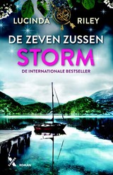 Storm - Lucinda Riley - ISBN: 9789401607988