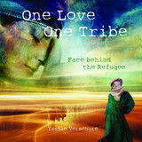 One Love- One Tribe - Yasmin  Verschure - ISBN: 9789492883209