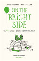 On The Bright Side - Groen, Hendrik - ISBN: 9780718186647