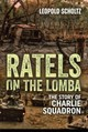 Ratels On The Lomba - Scholtz, Leopold - ISBN: 9781911512875