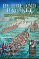By Fire And Bayonet - Brown, Steve - ISBN: 9781911512608