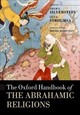 Oxford Handbook Of The Abrahamic Religions - Blidstein, Moshe (fellow, The Martin Buber Society Of Fellows In The Humani... - ISBN: 9780198783015