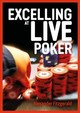 Exploitative Play In Live Poker - Fitzgerald, Alexander - ISBN: 9781909457928