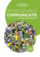 Interculturele communicatie - Carlos Nunez; Raya Nunez-Mahdi; Laura Popma - ISBN: 9789023255536