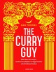 The Curry Guy - Dan Toombs; Inge van der Helm - ISBN: 9789461431813