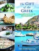 The Gift Of The Greek - Giannakopoulou, Yiota - ISBN: 9781510725577