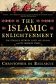 Islamic Enlightenment - de Bellaigue, Christopher - ISBN: 9781631493980