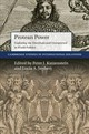 Protean Power - Katzenstein, Peter J. (EDT)/ Seybert, Lucia A. (EDT) - ISBN: 9781108441254