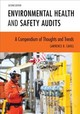 Environmental Health And Safety Audits - Cahill, Lawrence B. - ISBN: 9781598889734