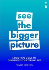 See The Bigger Picture - Curnow, Trevor - ISBN: 9781785783258