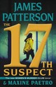 The 17th Suspect - Patterson, James/ Paetro, Maxine - ISBN: 9780316274043