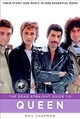 Dead Straight Guide To Queen - Chapman, Phil - ISBN: 9781911346333