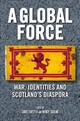 Global Force - Forsyth, David (EDT)/ Ugolini, Wendy (EDT) - ISBN: 9781474429306