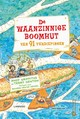 De waanzinnige boomhut van 91 verdiepingen - Andy Griffiths; Terry Denton - ISBN: 9789401443111