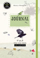 Journal - Monica Wesseling - ISBN: 9789024580576